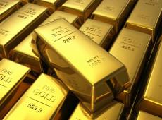 Armadilha dourada: como Rússia e China estão dispostas a pôr fim à hegemonia do dólar