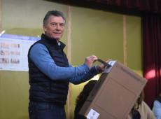Vitória de Fernández não significa que Macri vá entregar o governo, diz comunicador