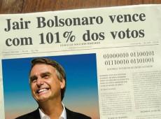 """Luís Nassif: Porque a """"grande imprensa"""" brasileira perdeu a narrativa para as fake news"""