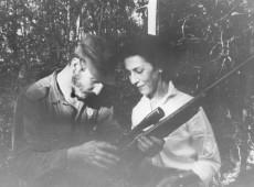 60 anos da Revolução Cubana: Célia, a mulher por trás do triunfo da guerrilha de Fidel