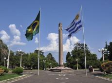 Oposição da Frente Ampla no Uruguai é denunciada por campanha similar a Bolsonaro
