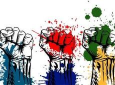 Nils Castro: para saltar do revés às vitórias na América Latina