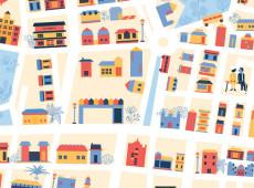 Organização das Nações Unidas divulga Nova Agenda Urbana para desenvolvimento das cidades