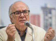 """""""Judiciário perdeu chance de consolidar democracia"""", diz Boaventura em carta a Lula"""