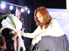 Argentina: Entenda o que levou Cristina Kirchner a decidir ser candidata a vice