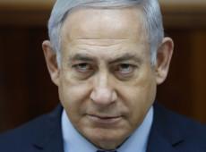 Sete pontos que provam que quarta reeleição  de  Netanyahu foi marcada por fraudes