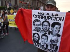 No Peru, a República FujiAprista Corrupta poderia engendrar, por fim, uma Revolução?