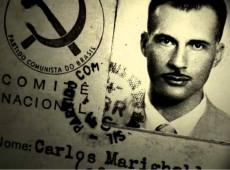 Quem foi Carlos Marighella e por que ele incomoda tanto o clã Bolsonaro?