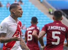 Copa América: Estádios vazios evidenciam apartheid econômico e social no Brasil