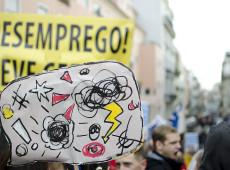 Lava-Jato e desemprego: no Brasil, crimes de traição à Pátria seguem impunes