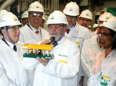 Como foi montado o golpe do século contra a Petrobras, por Luís Nassif
