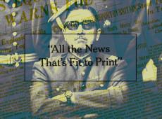 A longa história do apoio do New York Times a golpes militares pelo mundo inteiro