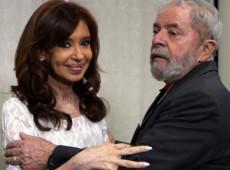 """Caso das testemunhas manipuladas na Argentina mostra """"lawfare"""" contra Cristina Kirchner"""