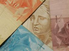 Por que o governo Bolsonaro quer acabar com o aumento real do salário mínimo?
