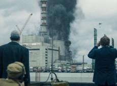 O presente de Chernobyl e o envenenamento do Brasil: qual o custo da mentira?