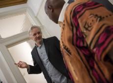 Assange Extraditado: Por que os EUA estão perseguindo o fundador do Wikileaks?