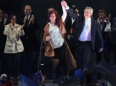 Direita de Macri não pode evitar que argentinos recuperassem a memória