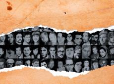 MPF tenta anular decreto de Bolsonaro sobre mortos e desaparecidos na ditadura
