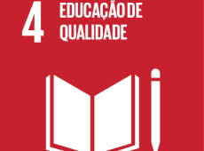Brasil não se pronuncia sobre educação em revisão de objetivos globais das Nações Unidas