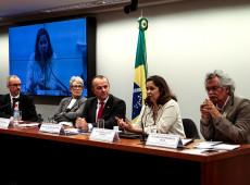 Bebês e crianças sequestrados durante a ditadura: uma história para não esquecer