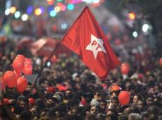 Por candidatura inédita negra, movimento ganha força em Salvador
