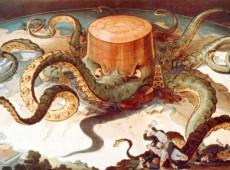 Entenda o debate em torno do conceito de imperialismo no Século 21