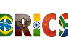 O Brasil fora dos BRICS: Nomes ligados aos EUA podem tirar país da presidência do Banco