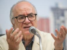 Boaventura: aliança da esquerda na Espanha foi melhor do que solução portuguesa