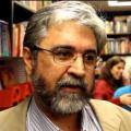 Augusto C. Buonicore