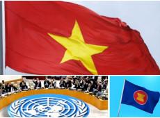 Após assumir presidência da Asean, quais serão os desafios do Vietnã em 2020?