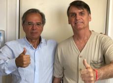 """""""Ideias de Guedes para Previdência são piores que as de Temer"""", alerta especialista"""