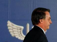 Governo Bolsonaro: 100 dias de uma aeronave em pleno Triângulo das Bermudas