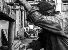 Marcio Pochmann: Neoliberalismo, o grande inimigo da valorização do trabalho