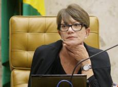Mais de 170 entidades repudiam destituição da procuradora Deborah Duprat de CNDH