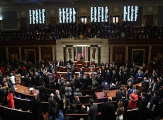 USMCA: Novo Nafta é aprovado pela Câmara, mas votação no Senado fica para 2020