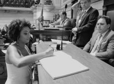 Mulheres pretas, como Marielle, são menos de 1% nas Câmaras de Vereadores do Brasil
