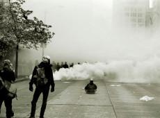 Os ecos da Batalha de Seattle na resistência e rebelião anti-neoliberal na América do Sul