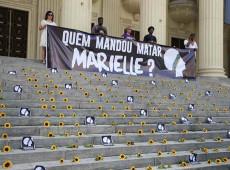 Os elos entre o assassinato de Marielle Franco e os ocupantes do Palácio do Planalto