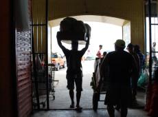 Migrantes indígenas: Explorados, excluídos e invisíveis como ratos de esgoto