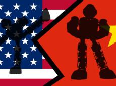 O G-20 e a trégua alcançada na guerra fria tecnológica entre os Estados Unidos e a China