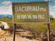 Universal e perene, filme Bacurau permite sentir as dores absurdas da realidade brasileira