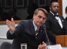 Não se nasce apoiador de Bolsonaro, torna-se apoiador de Bolsonaro