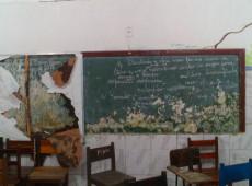 Extinção do Fundeb ameaça educação básica pública e gratuita no Brasil