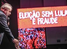 Informações reveladas sobre Lava Jato provam o 'lawfare' como arma política no Brasil