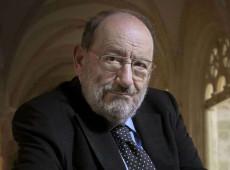 Carlos Russo: O eterno fascismo, uma visão arquetípica de Umberto Eco