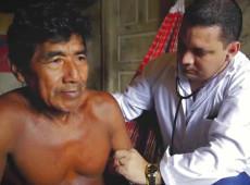 Menos Médicos: Bolsonaro não consegue resolver problemas em áreas indígenas