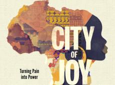 City of Joy: o cruel documentário que revela a força das mulheres congolesas