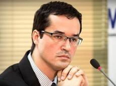 Vaza Jato: Dallagnol usou site Antagonista para interferir em presidência do Banco do Brasil