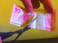 Depois das mudanças no COAF, Guedes promove o desmonte da Receita Federal
