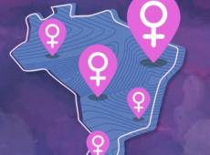 Direito ao aborto legal é violado em mais da metade dos hospitais habilitados no Brasil